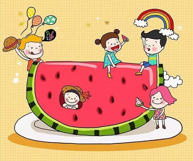 为什么专家建议暑假坚持让孩子上幼儿园?