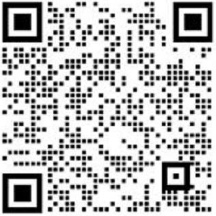 微信图片_20210425173303.png