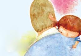 幼儿园父亲节活动方案大合集